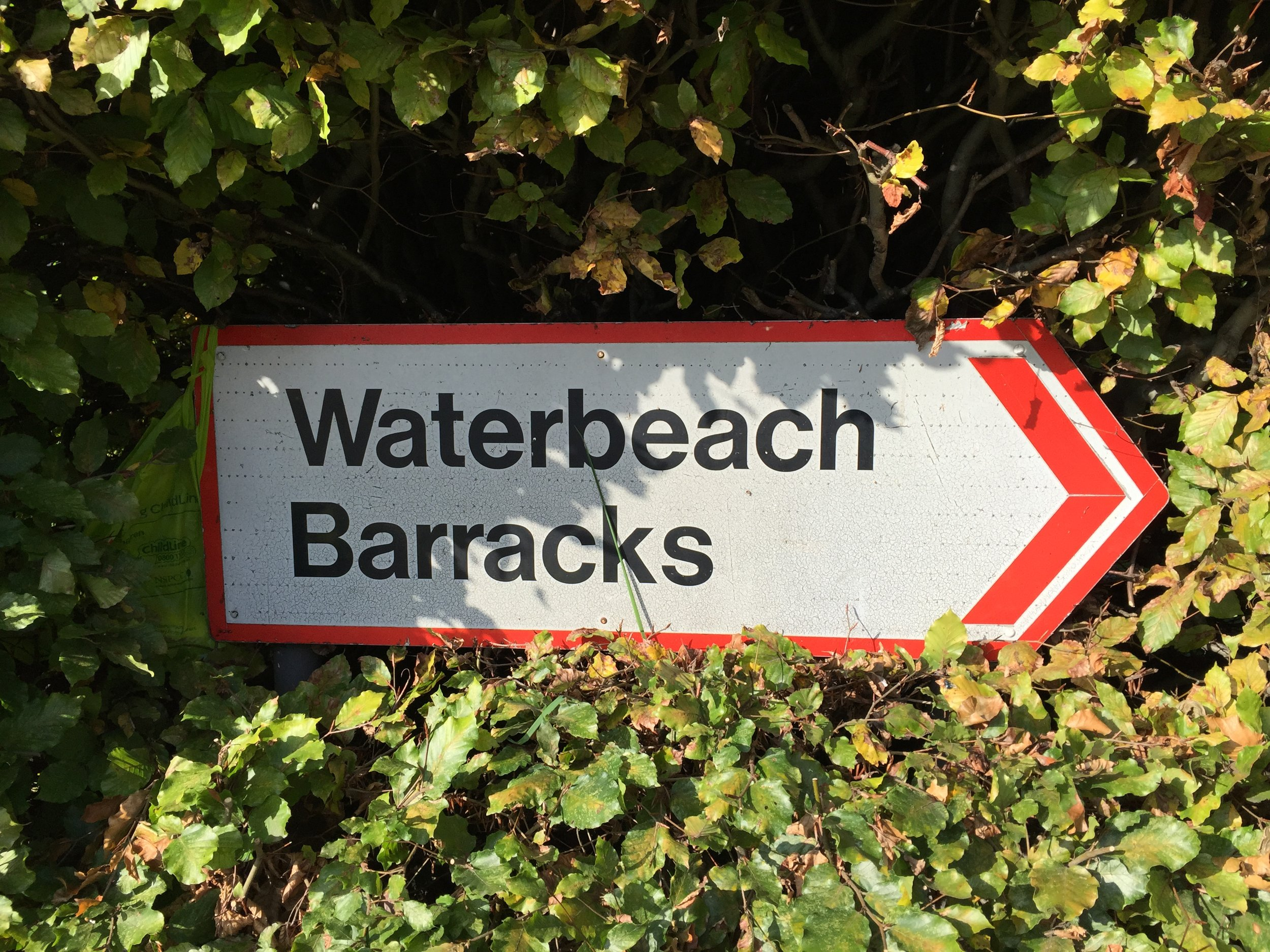 Waterbeach sign.JPG