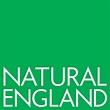 Natural England Logo.jpg