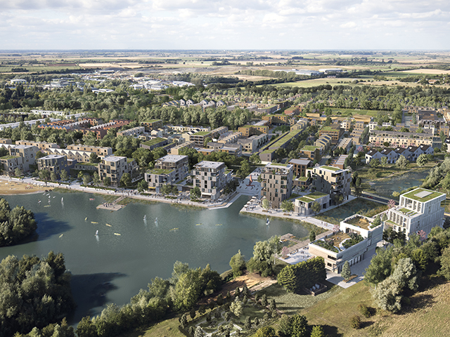 Waterbeach development.jpg
