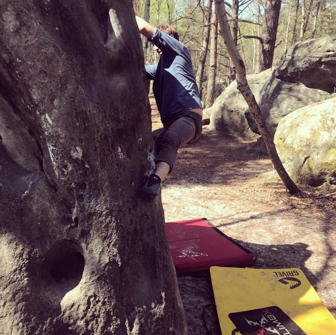 Sam Climbing.jpg
