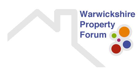 Warwick Prop Forum.jpg