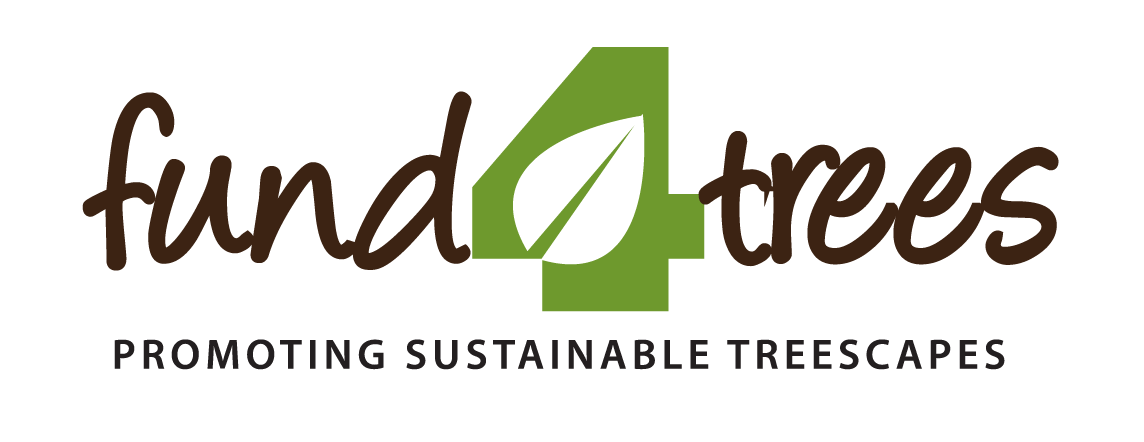 Fund4Trees-logo-large.png