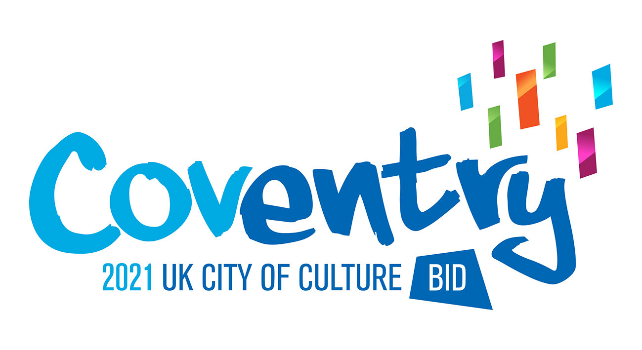 Coventry-City-of-Culture-identity-PRIMARY-FINAL.jpg