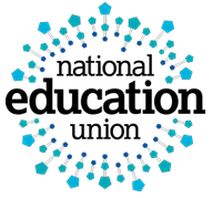 National_Education_Union_logo.png