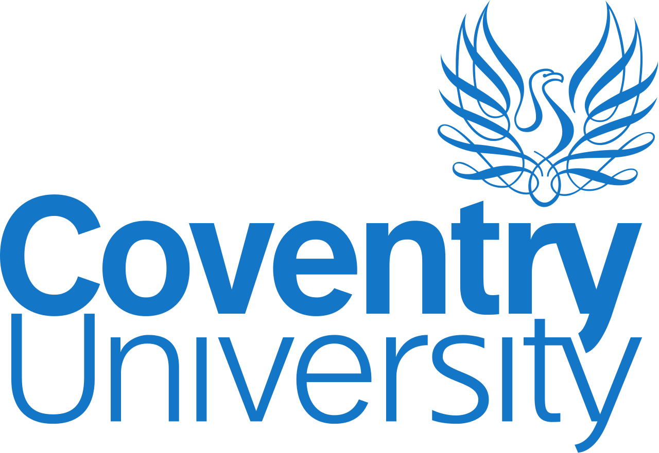 Coventry_University-esther.ng_.png