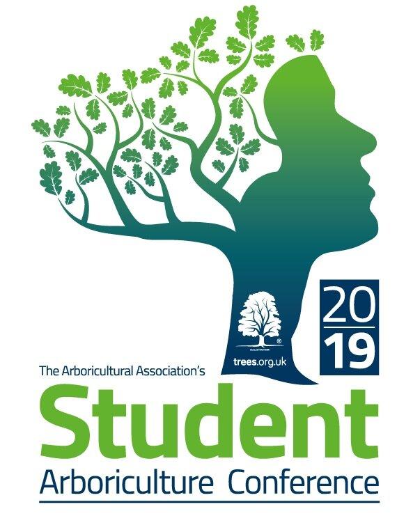 Student-Conference-19-Logo-SQ.jpg