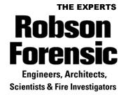 robson_forensic.jpg