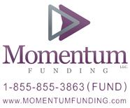 momentum_funding.jpg
