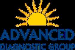 Advanced Diagnostic.png