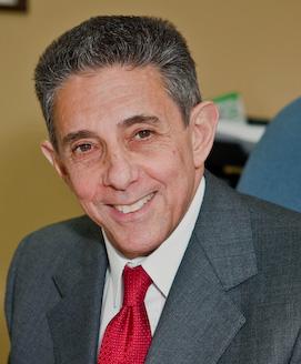 Dr. Lawrence Gorfine