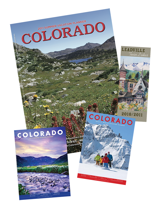 Job Requirements: - + Coordinate w/ photographers & content writers+ Contact tourism offices to update event calendars+ Support ad sales reps and their clients in design/collection of ad materials+ Overall design & organization of multi-page magazines+ Communicate with the publisher in Denver