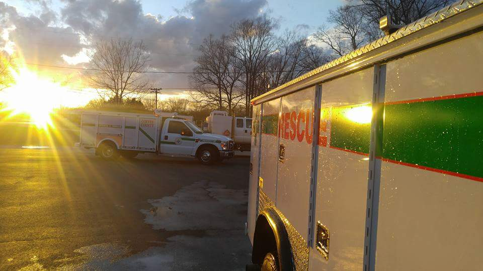 truck in sunset2.jpg
