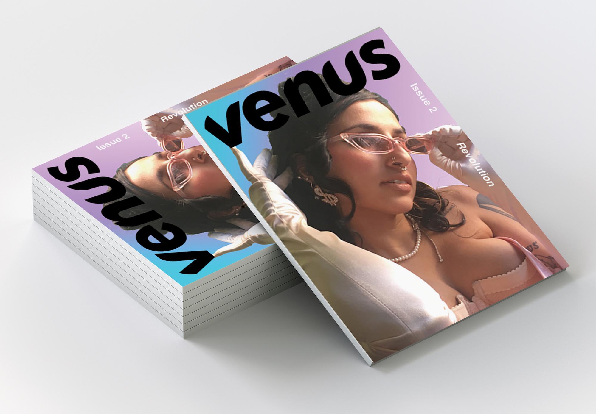 Venus Mag Issue 2.jpeg