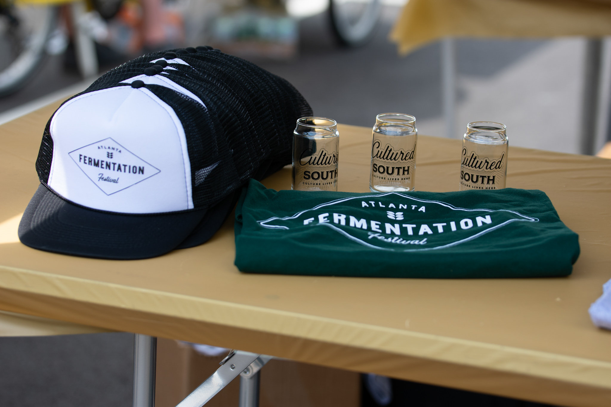 106-CulturedSouth_FermentationFest_052018_W_85.jpg.jpg