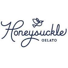 honeysuckel.jpg