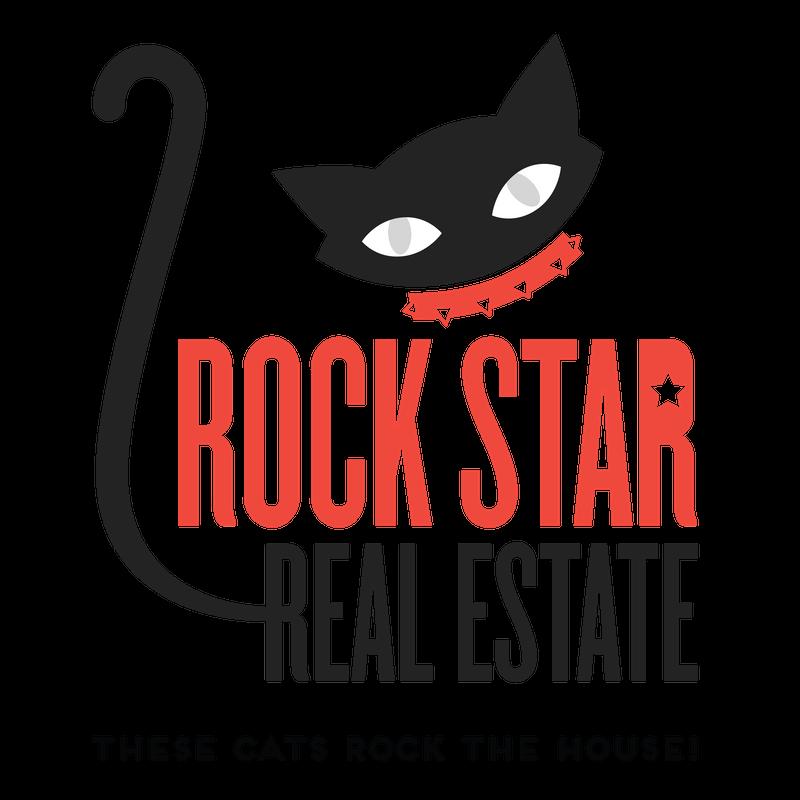 Rock Star Real Estate Logo.png
