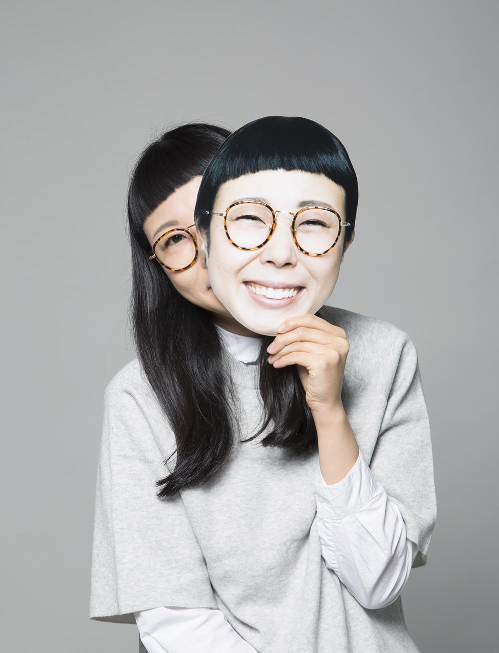 Rie_portrait.jpg