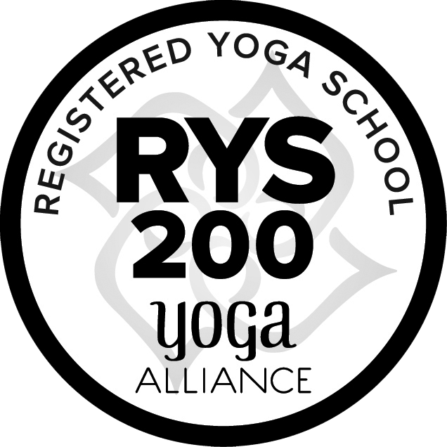 200-hr-yoga-teacher-training-RYS.png