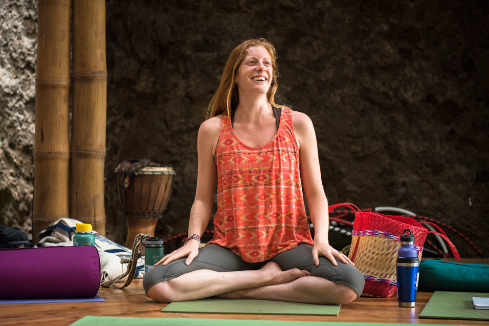 yoga-forest-yoga-teacher-training-kula-collective.jpg
