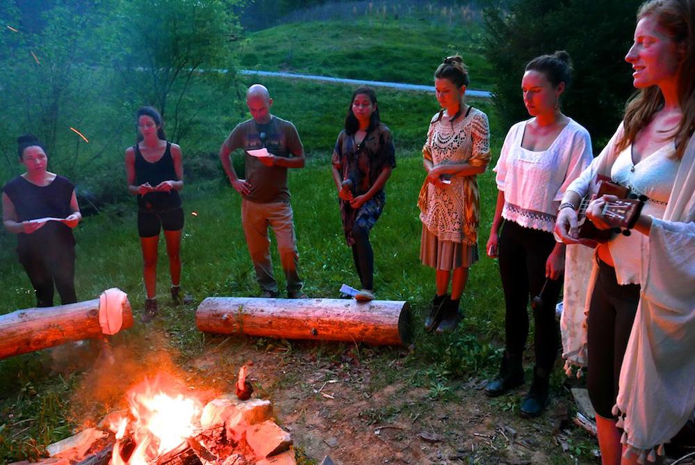 kula-collective-yoga-teacher-training-200-HR-tennessee-seven-springs-2.jpg