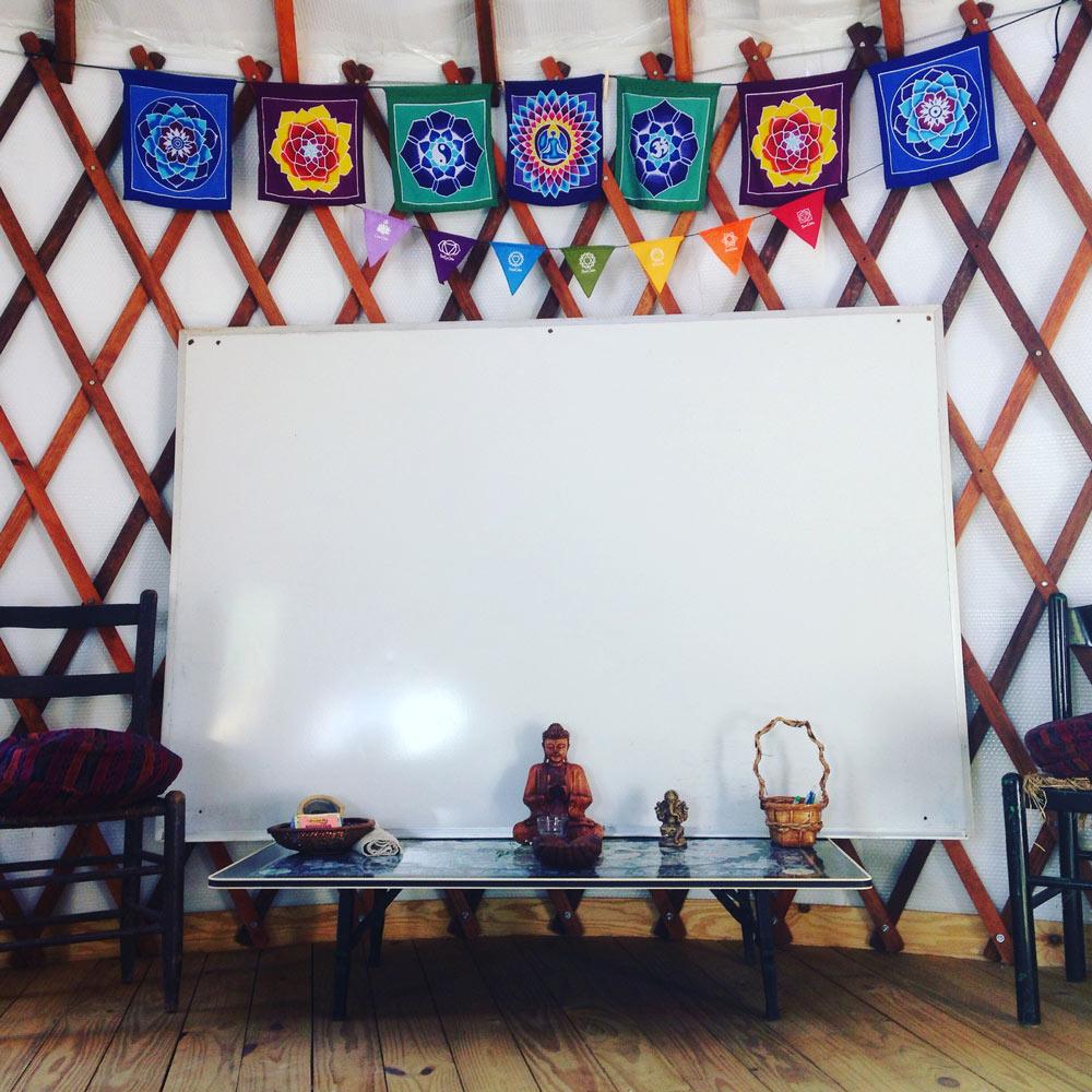 kula-collective-yoga-teacher-training-seven-springs-tennessee-.jpg
