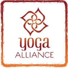 KC_yoga alliance.png