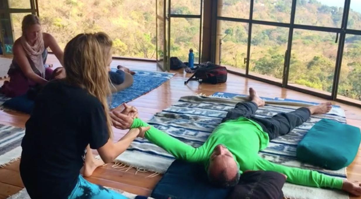 thai-massage-course-contiuning-education.jpg