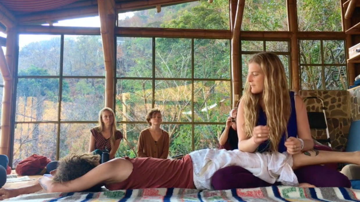 thai-massage-course-continuing-education.jpg