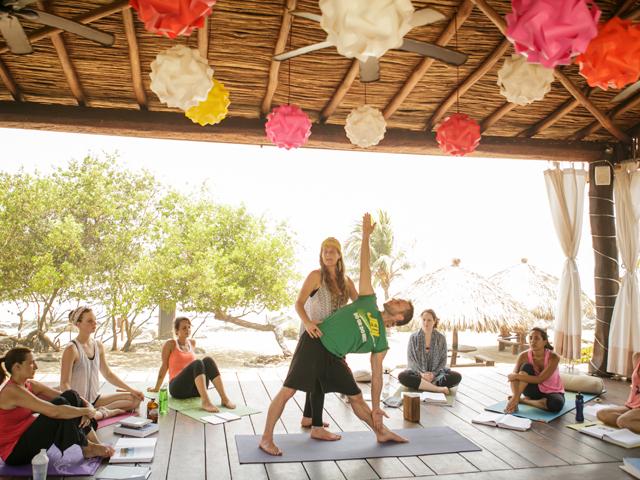 kula-collective-yoga-training-art-of-teaching.jpg
