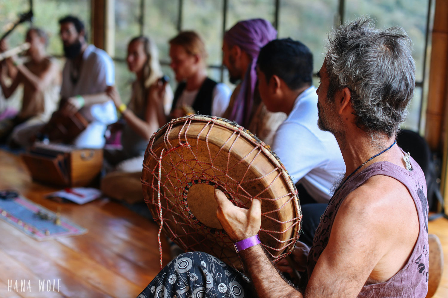 kula-collective-yoga-teacher-training-sacred-ceremony.jpg