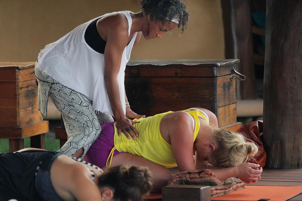 kula-collective-yoga-teacher-training-karma-day.jpg