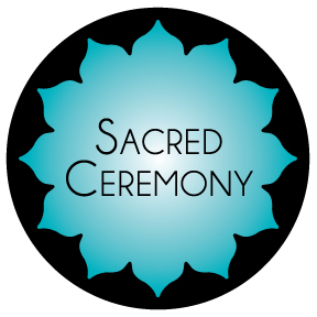 sacred-ceremony.jpg