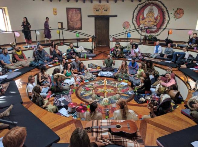 bhakti-yoga-journey-surrender-blog-post-moa-moon