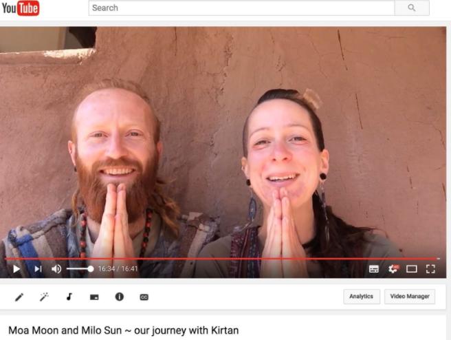 moa-moon-blog-post-bhakti-yoga-youtube