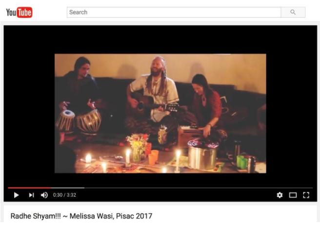 bhakti-yoga-youtube-blog-post-moa-moon