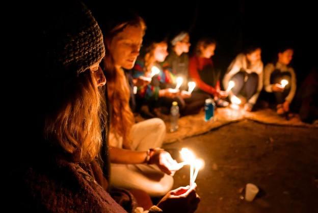jessi luna, blog post, 21st century yogi