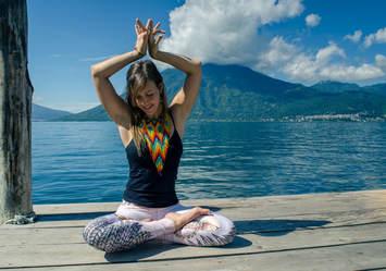 julia randall, guatemala, yoga forest blog post