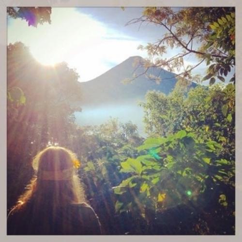 reflective-gratitude-randi-blog-post