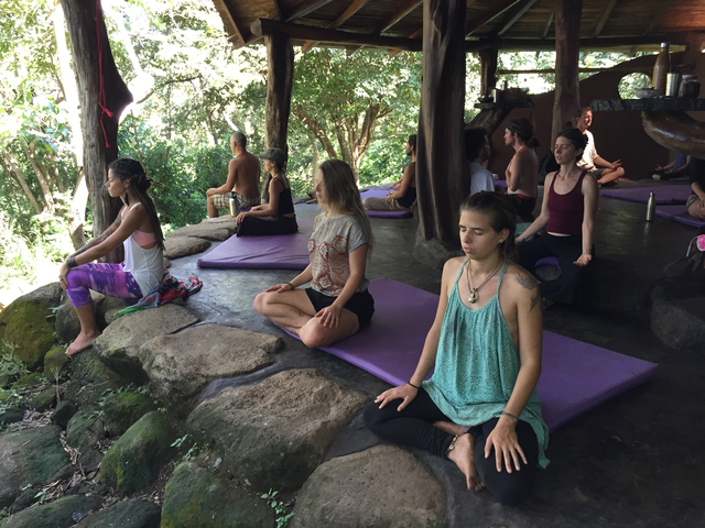 real transformation with gaia ma, blog post