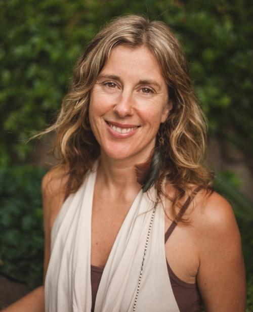 Emily Henderson, Kula Collective