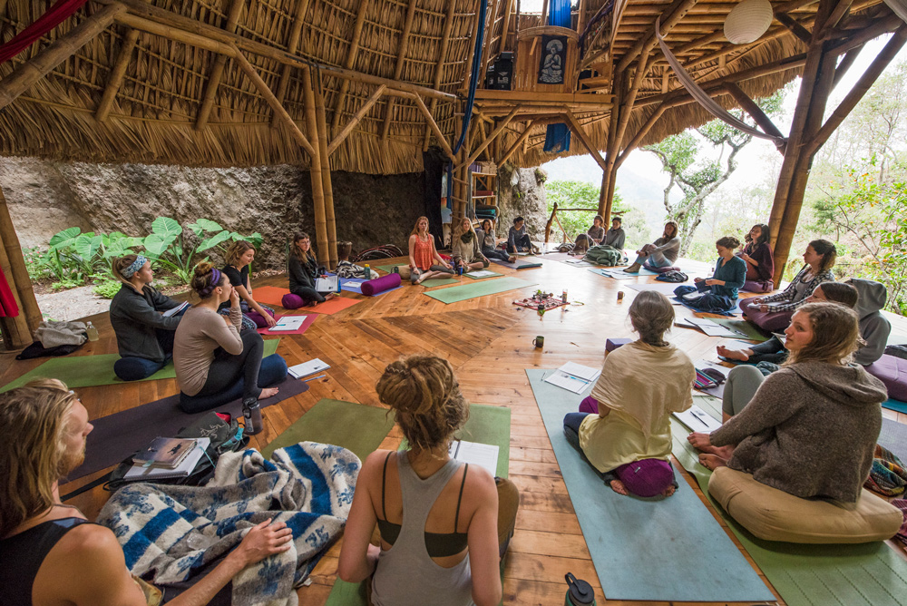 alignments and assists -yoga-forest-guatemala-continuing -education-6