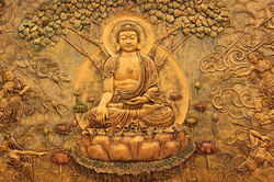 buddha blog post coby hadas