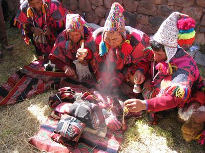 shamanism-blog-post
