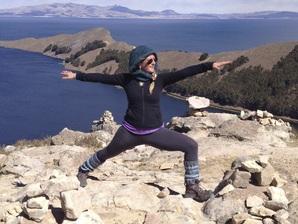 randi blog post movement and stillness