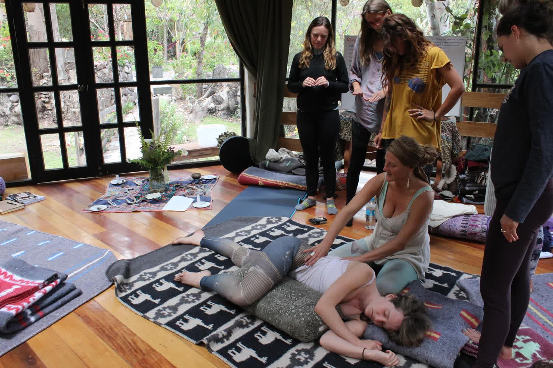 thai-massage-continuing-education-yoga-course.17.JPG