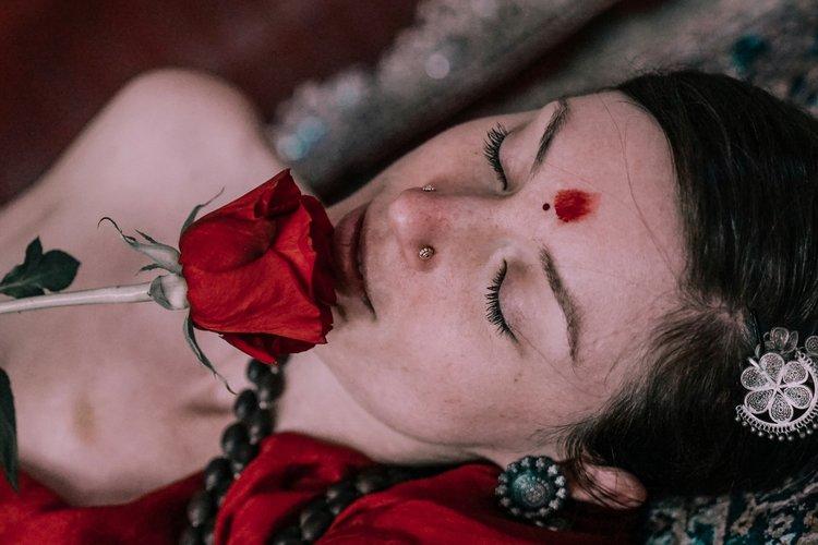 feminine-mystic-blog-post.jpg