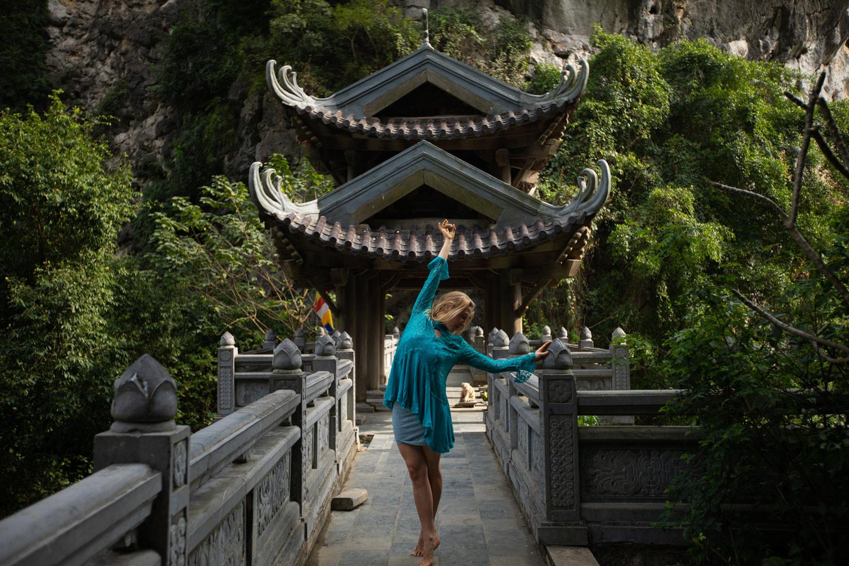 durga-homepage-vietnam-temple-photo-about.jpg