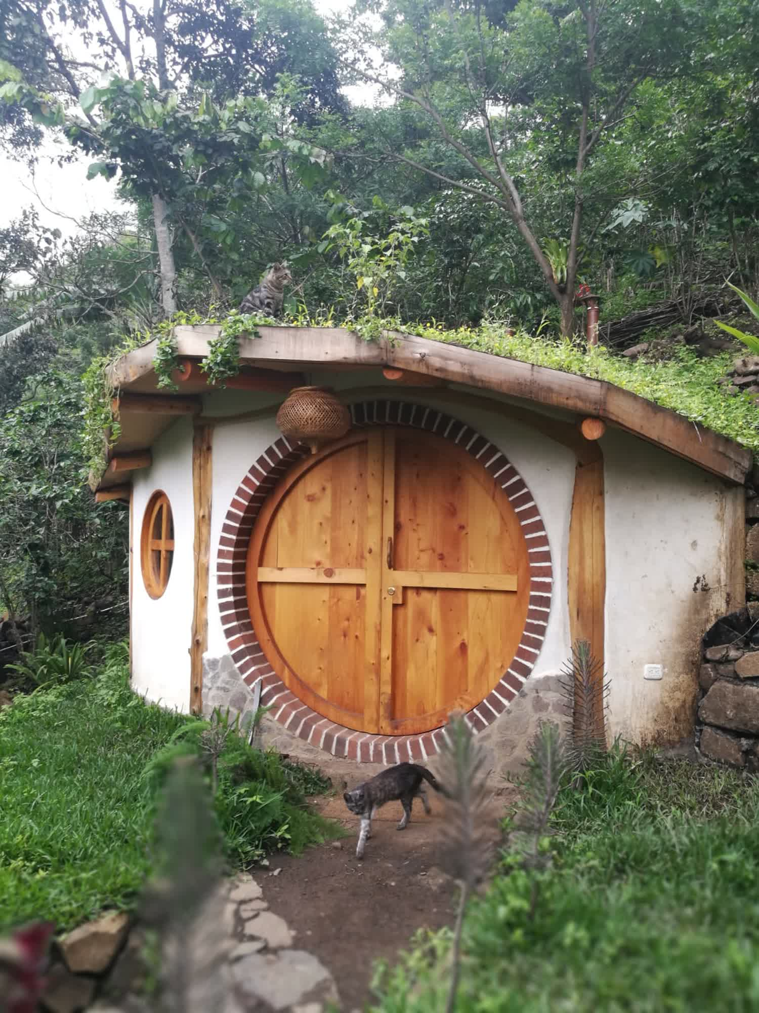 5201_hobbit house_1500x1000.jpeg