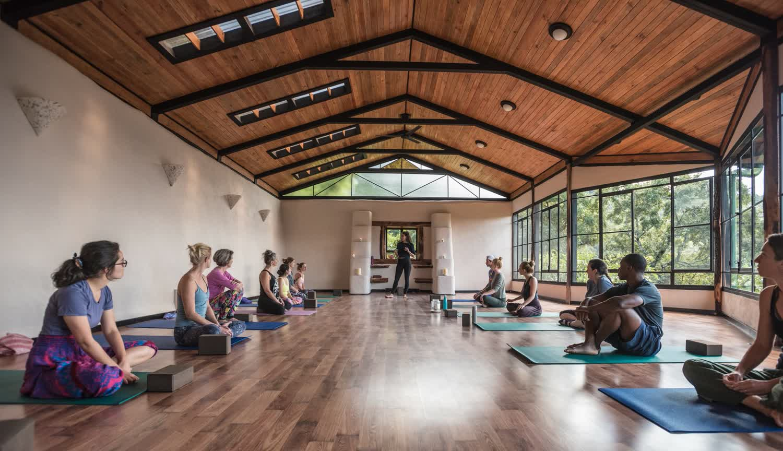 3141_yoga-studio-treetop-earth-lodge-antigua-guatemala_1500x1000.jpg