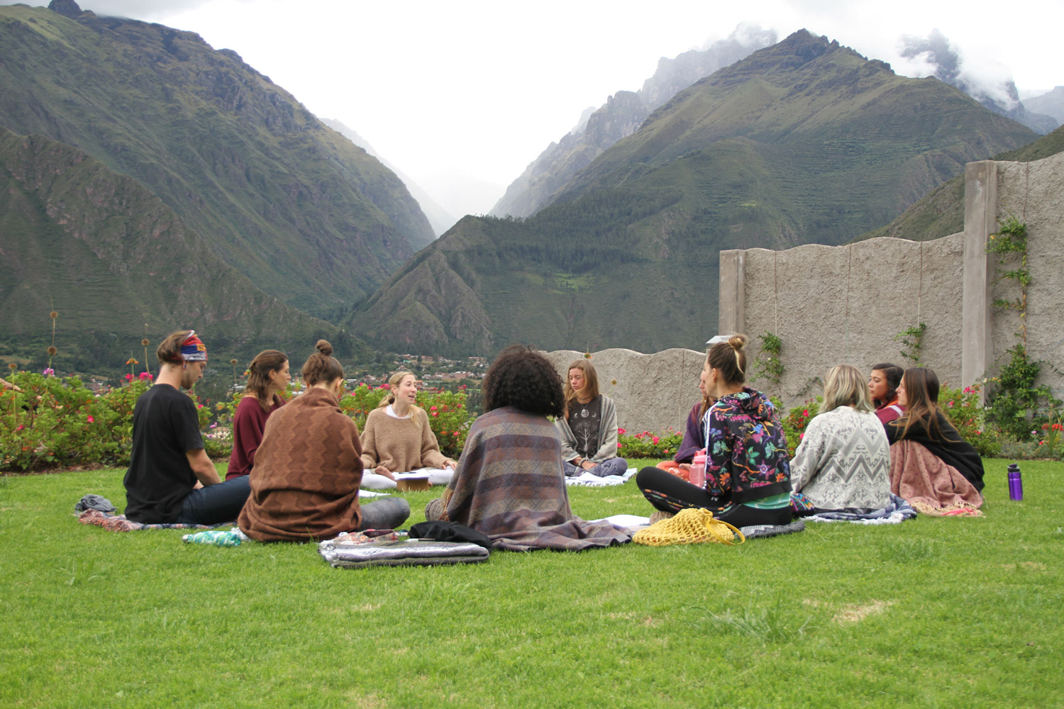 blog 3- durga-excursions-yin-yoga-teacher-training-peru-2020-6-.jpg